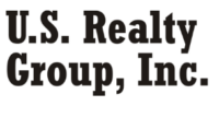 US Realty Group, Inc.