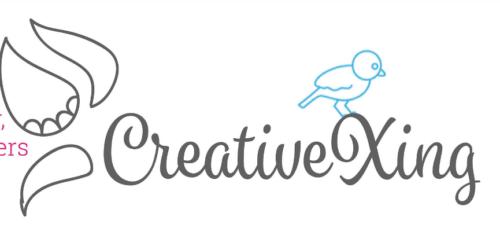 CreativeXing