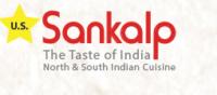 US Sankalp Restaurant