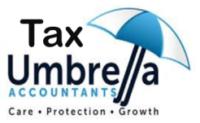 Tax Umbrella Inc
