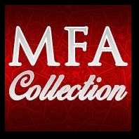 Mfa.collection