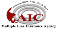 Advance Insurance Consultants