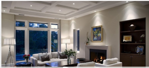 Building Your Dreams a Home-Apara Leekha