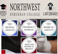 Northwest Suburban College