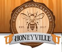 Honeyville Custom Woodcrafters