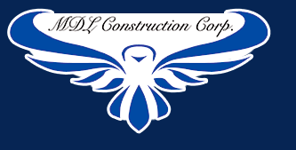 MDL CONSTRUCTION CORP