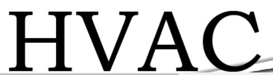 J'S HVAC Inc.
