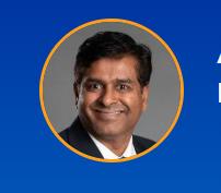 Allstate Insurance Agent Manish Shah, Roselle, IL