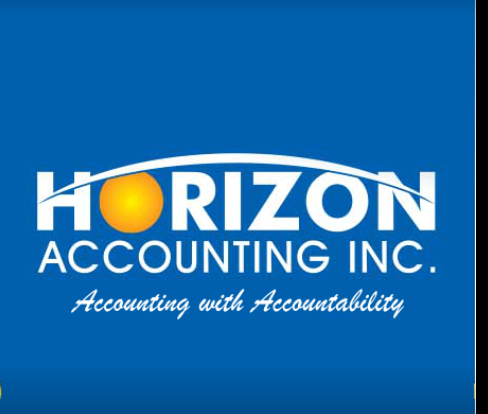 HORIZON ACCOUNTING INC