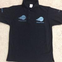 Business - T shirts
